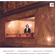 Nagono Kent - Symphony No.4 (DVD)