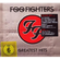 Foo Fighters - Greatest Hits (Deluxe Edition) (CD)