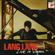 Lang Lang - Lang Lang Live In Vienna (CD)