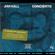 Hall, Jim - Concierto (CD)