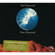 Desmond, Paul - Pure Desmond (CD)