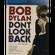 Don't Look Back - (Australian Import Blu-ray Disc)