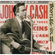 Cash, Johnny - Bootleg - Vol.3 Live Around The World (CD)