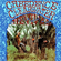Creedence Clearwater Revival - Creedence Clearwater Revival (40th Anniversary Edition) (CD)