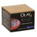 Olay Regenerist Night Recover Cream - 50ml