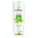 Pantene Smooth&Sleek Conditioner - 750ml