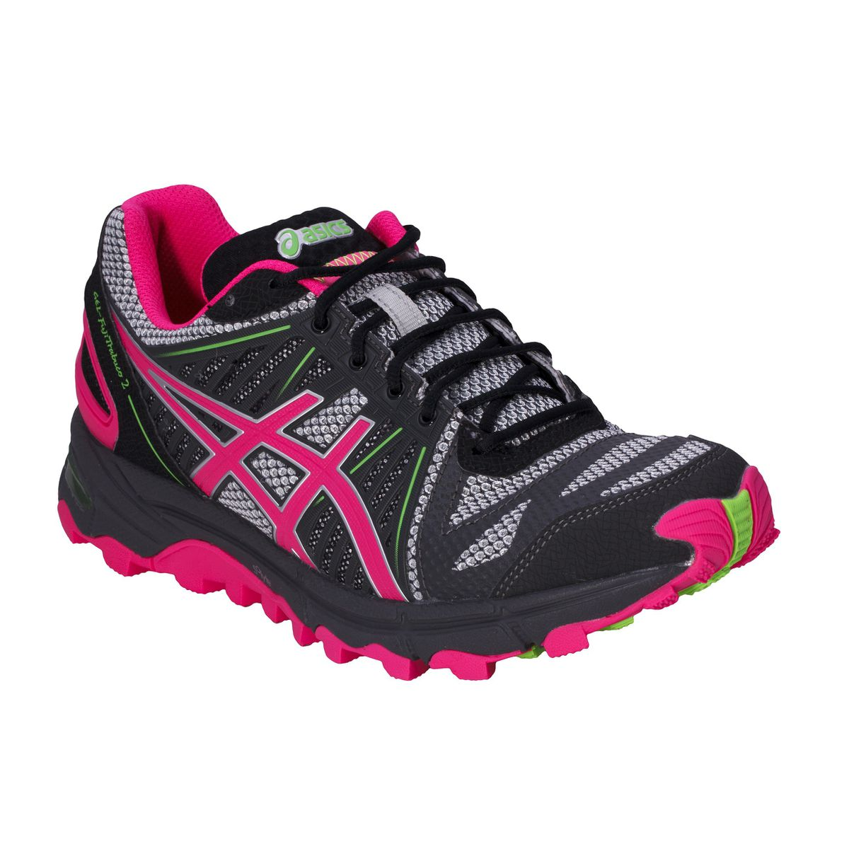 zcpuf75v buy asics gel fuji trabuco 3 womens trail running shoes. Black Bedroom Furniture Sets. Home Design Ideas