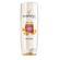Pantene Colour Protect & Shine Conditioner - 750ml
