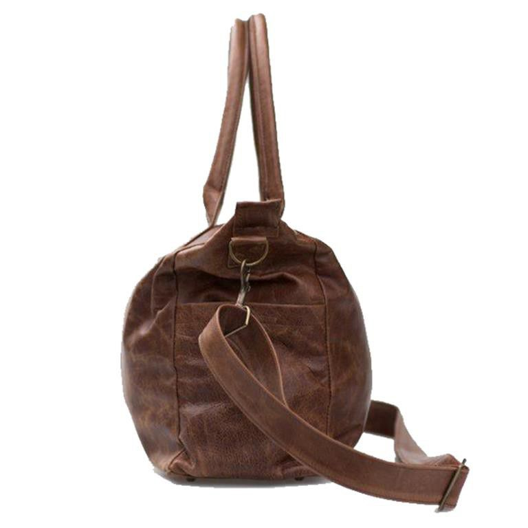 mally leather bags mally leather baby bags brown leather baby bag buy onl. Black Bedroom Furniture Sets. Home Design Ideas