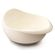 Joseph Joseph Large Prep & Serve Bowl - White