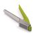 Joseph Joseph - Easy Press Garlic Press - Green