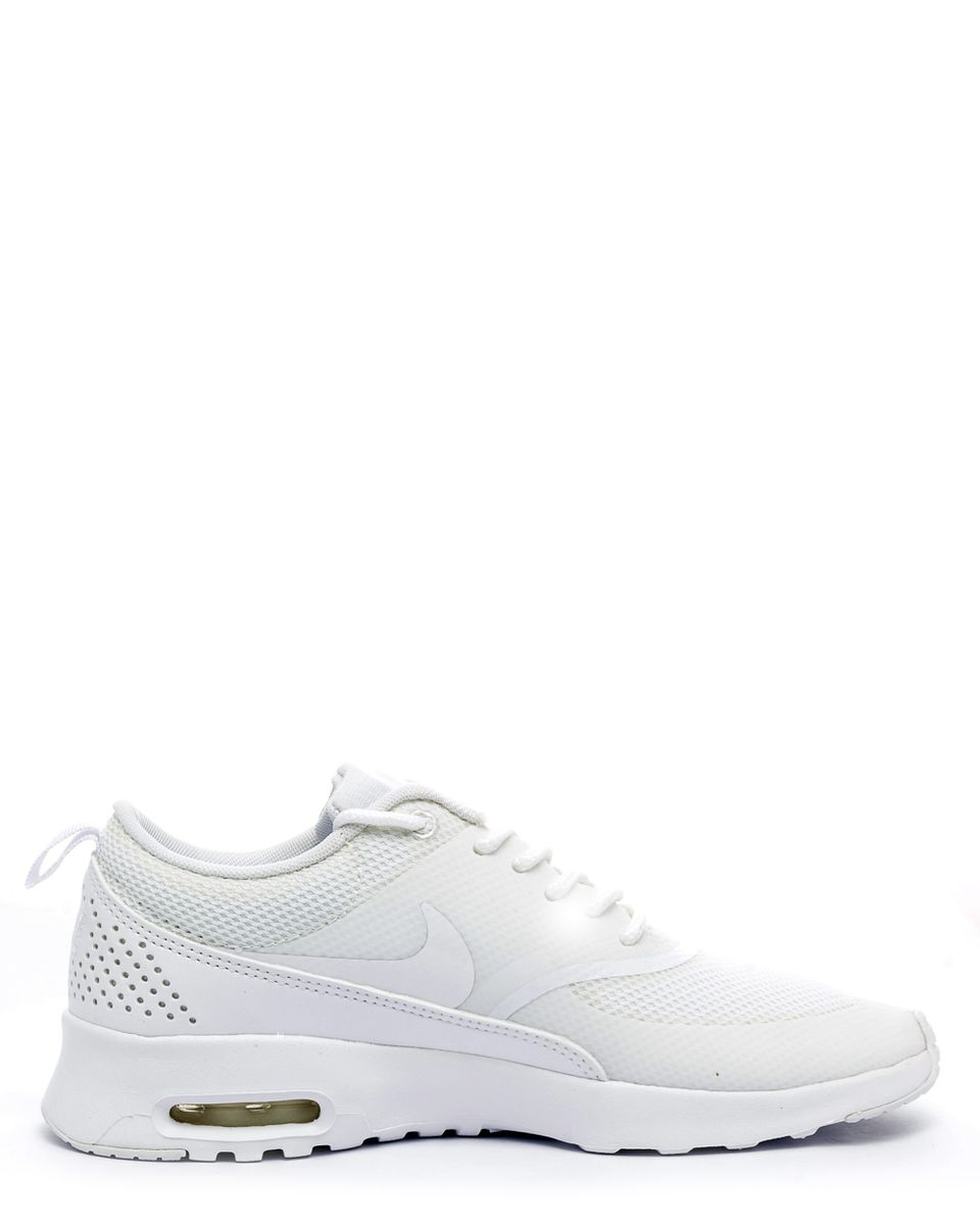 Nike Air Max Thea White South Africa