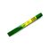 Lasher Tools - Flat Cold Chisel - Pouched