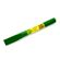 Lasher Tools - Flat Cold Chisel 25Mm X 250Mm - Pouched