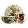 Maxwell and Williams - William Kilburn 3 Piece Breakfast Set - Cottage Blossom