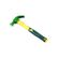 Lasher Tools - Claw Hammer - 500g