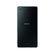 Sony Xperia M5 16GB LTE - Black