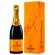 Veuve Clicquot - Yellow Label Gift Box Champagne - 750ml