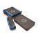 G-Technology G Drive EV ATC 1TB USB 3.0 SATA External