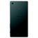 Sony Xperia Z5 VOD LTE - BLACK