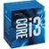 Intel Core I3 6300 - 3.80Ghz 4MB Cache Skt 1151