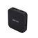 Astrum Multiport USB Hub - UH040 - Black