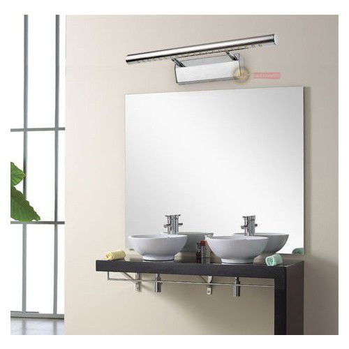 Innovative For Marriage To Be A Success, Every Woman And Every Man Should Have Her And His Own Bathroom The End  Catherine ZetaJones Good Lighting Is Crucial The Most Critical Area For Bathroom Lighting Is The Mirror  Decoration South