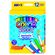 Amos Color Buddy 12 Washable Markers