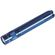 Maglite - Solitaire AAA Pres - Blue