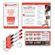 HomingPIN Standard Pack
