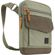Case Logic Lodo Vertical Bag Petrol Green - 10""