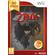 Legend of Zelda: Select Range (Wii)