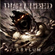 Disturbed - Asylum (CD)