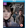 Little Dorrit - (Import Blu-Ray Disc)