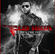 Flo Rida - Only One Flo (CD)