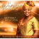 Mashaba Winnie - Modimo O Na Le Nna (CD)