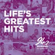 Life's Greatest Hits - Various Artists (CD)