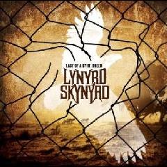 Lynyrd Skynrd - Last Of A Dyin' Breed (CD)