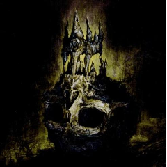 Devil Wears Prada - Dead Throne (CD)