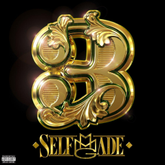 Mmg Presents - Self Made - Vol.3 Presented By Rick Ross (CD)