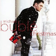 Buble, Michael - Christmas - Special Edition (CD + DVD)