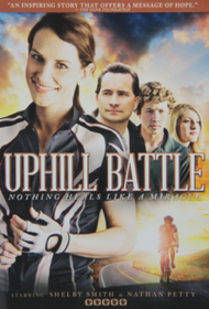 Uphill Battle (DVD)