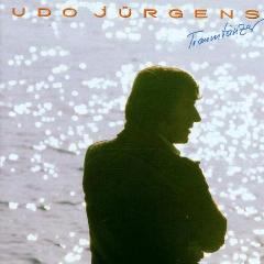 Udo Jurgens - Traumtanzer (CD)