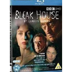 Bleak House - (Import Blu-ray Disc)