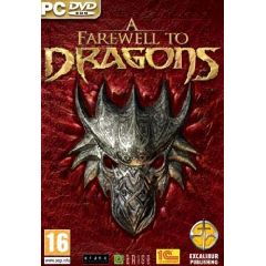 Farewell to Dragons (PC DVD-ROM)
