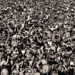 Michael George - Listen Without Prejudice (CD)