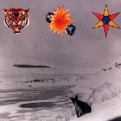 Beta Band - Three E.P's (CD)