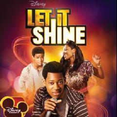 Soundtrack - Let It Shine (CD)