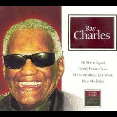 Charles, Ray - Ray Charles (CD)