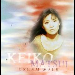 Keiko Matsui - Dream Walk (CD)